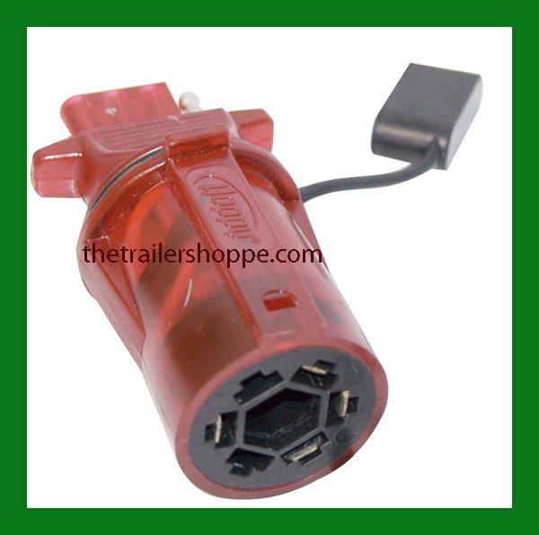 7 prong trailer plug wiring diagram ram  7  get free image