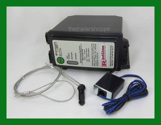 arlec 4 amp battery charger instructions