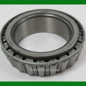 Replacement Trailer Hub Wheel Bearing 02475