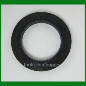 Oil Seal 9, 10 K Axle 3.880 OD X 2.875 ID K71-387-00
