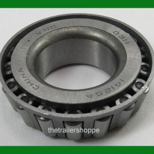 Replacement Trailer Hub Wheel Bearing 14125A