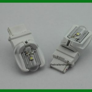 Replacement LED Light Bulbs -250 Lumens #3157
