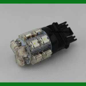 Tower Replacement LED Light Bulbs #3157