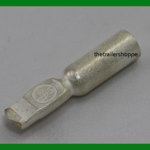 175 Amp. Connector Pins -4 Gauge
