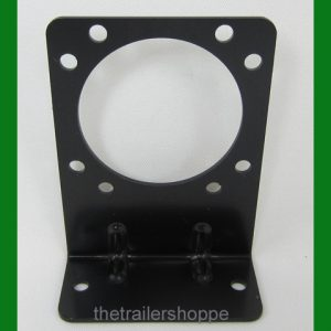 Bracket for connector 12-703 & 12-707