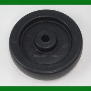 Handyman Jack Replacement Wheel