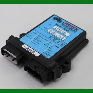 Omnex Radio Control Receiver