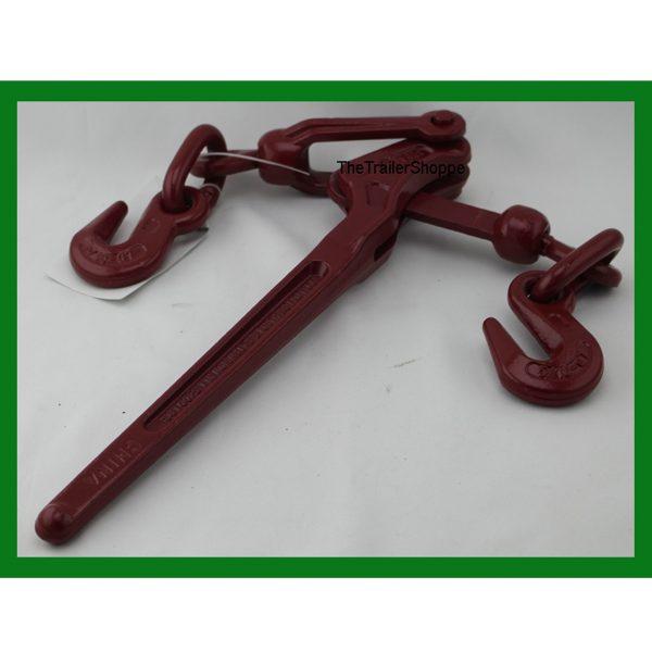 Lever Chain Binder 5400WLL