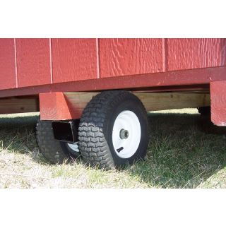Ez Mover Turbo Shed Mover The Trailer Shoppe