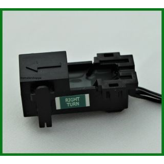 Tekonsha Power Converters ZCI Zero Contact Interface Universal ModuLite