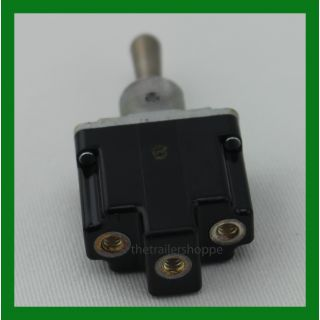 On - Off - On Momentary Sealed Micro Switch