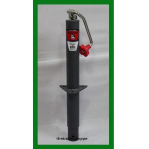 Atwood Replacement Handle for Topwind Jacks