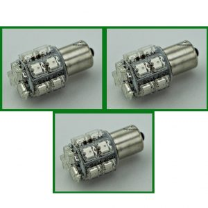 Tower Replacement LED Light Bulbs #1157