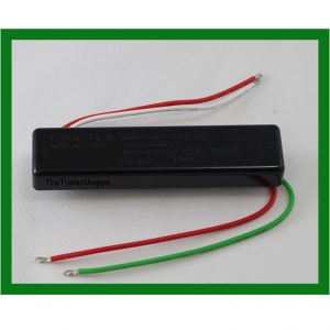 24V to 12V Step Down Module Electronic Converter
