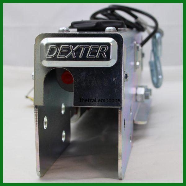 Dexter Surge Brake Actuators Drum 7,500 lb.