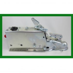 Demco Actuator Replacement Master Cylinder for Disc Brakes