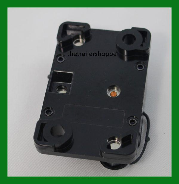 HI-AMP Auto Reset Breakers