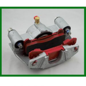 Dexter 10-12K Disc Replacement Brake Caliper