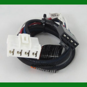 Brake Control Harness - Chrysler