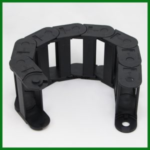 Plastic Wire Carrier Supplies