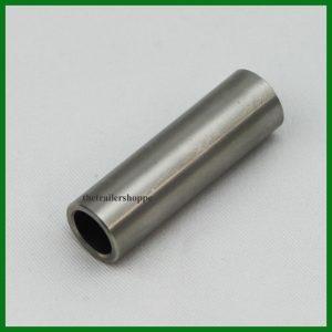 Stainless Steel Sleeve for Caliper Mount Bolt