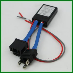 DRL Retrofit Module Driver for VHL-4X6DRL