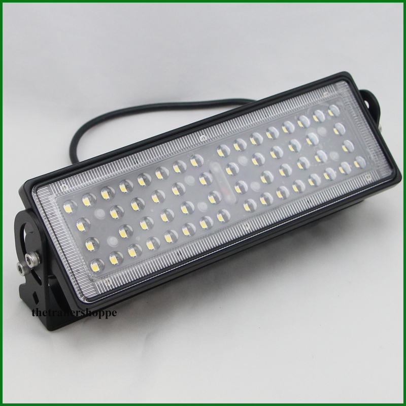 Maxxima Scene Work Light Led 5 000 Lumen