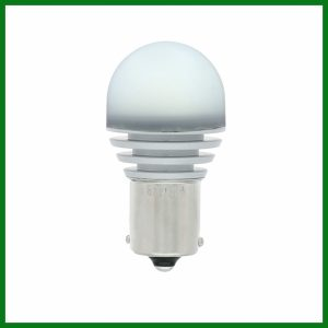 Replacement LED Light Bulbs -275 Lumens #1157