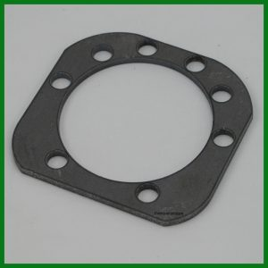 Spacer for 7K Disc Brake Caliper Mounting Bracket