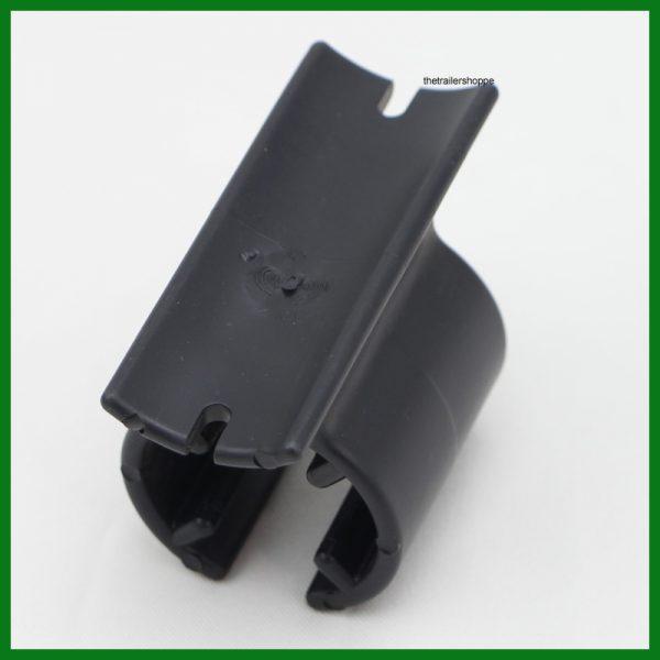 Round 6 & 7-Way Plug Holder