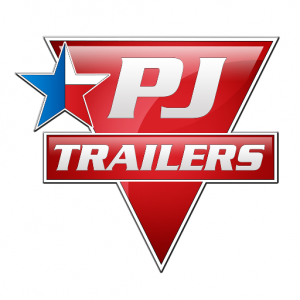 New PJ Trailers