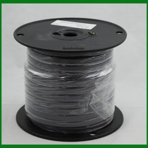 14 Gauge 3 Wire 100' Foot Roll