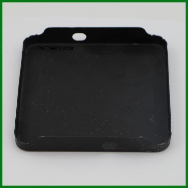 Top Cap, Replacement for 48000 New Style Holland Jack
